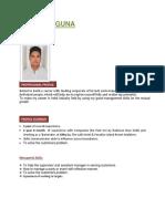 life resume.docx