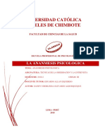 TAREA 10-.pdf