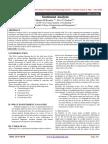 [IJCST-V6I3P39]:Shanta H Biradar, Dr.J.V Gorbal