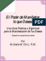 76266748-El-Poder-de-Manifestar-Lo-Que-Deseas-Bis.pdf