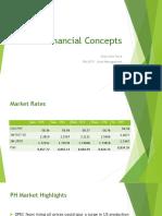 Basic Financial Concepts_Final
