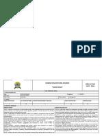 PCA Y PUD FILOSOFIA 2.docx