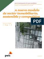 hacia-modelo-inmobiliario-sostenible.pdf