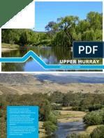 160524 Upper Murray 2030 Great River Road1