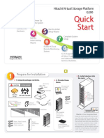 VSP_G200_Quick_Start_FE-94HM8031-06.pdf