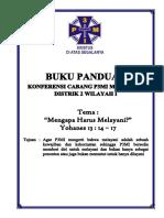 BUKU KONCAB.docx