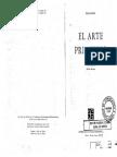 BOAS, Franz. Arte Primitiva