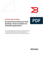 san-architecture-ga-ab-023-00.pdf