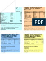 CALCULO MATERIALES-DRYWALL.pdf