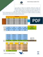 ejerciciosdiseodebloquescompletosalazarejercicio1.pdf