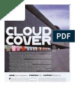 Cio Connect Cloud