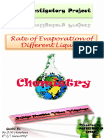 33538862-Chemistry-Investigatory-Project-rate-of-evaporation-of-different-liquids.pdf