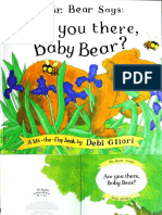 Are_you_there_Baby_Bear_englishare.pdf