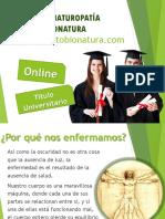 PRESENTACIÓN CARRERA BIONATURA (1).ppt