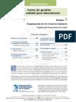 Gestion de calidad modulo 4.pdf
