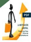 La motivación laboral.pdf