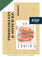 fisiologiginjalberkemih.pdf