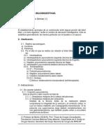 formato lista asistencia actividades