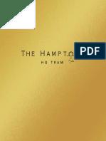 hamptons-brochure.pdf