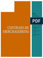 Invest- Contrato Merchandising - 2