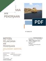 306359938-Metode-Pelaksanaan-Jalan-Lingkar-Pulau-Masela.docx