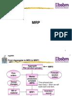 MRP_pdf
