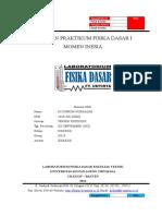 cover praktikum I.doc