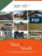 Waste to Wealth_2 Oct