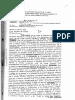 ACA Telefonica Vs Sunat.pdf