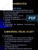 2-Phisical examination.ppt