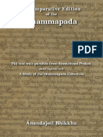 Comparative-Dhammapada[1].pdf