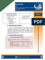 Modul 1 (Pendahuluan).pdf