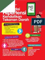 Flyer_2018_hipertensi_15x21cm.pdf