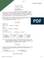 karantic raags.pdf