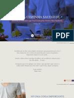 Cozinha_Saudavel_EVAG