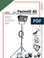 Katalog A 2010