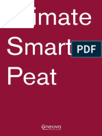 Climate Smart Peat