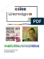 Interview eBook for Heike for eBook