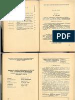 C 173-86 Amenajarea intersectiilor extraurbane (2).pdf