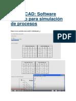 iQuimiCAD.pdf