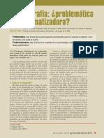 ortografia dotti.pdf
