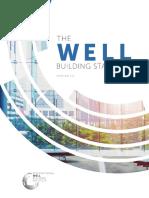 WELL Building Standard - Oct 2014