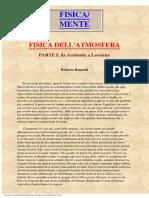 index-1825
