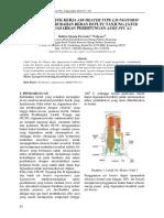 ipi443453.pdf
