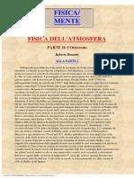 index-1827.pdf