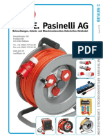 Katalog C 2010