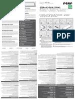 45040_bettgitter_sleep_n_keep_manual_2014-06-03_1.pdf