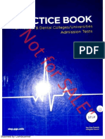 STEP Chemistry practice book MDCAT.pdf