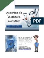 Diccionario_Inform_tico_-_Windows_UE-07.pdf
