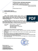 Udg Rakornas Tahap II (1)